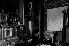 Atelier-en-Confinement©2020-Yann_Leclere-ENSA-Limoges