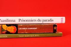 Prisonniers-du-paradis-les-dieux-samusent-tant-bien-que-mal-2020-Zerathe-ENSA-Limoges