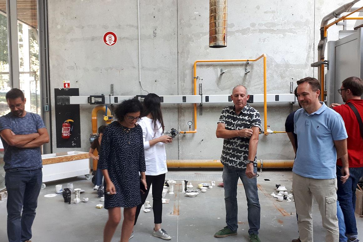 workshop_2018_renault_36